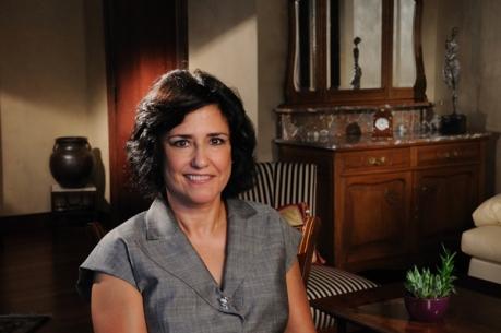 Dr Rachel Feinberg Injury Specialists